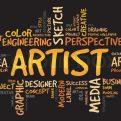 Arts Offerings