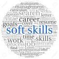 Skills Based Offerings
